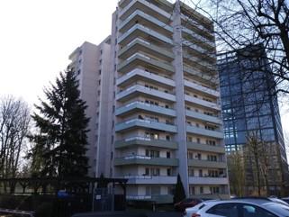 KG Alstertor Bremer Straße 3-5, Eschborn